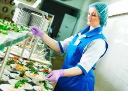 Proyecto Educativo Scolarest queremos la felicidad de tu familia. Trabajamos para dar de comer a tus hijos en comedores escolares en colegios de toda España. Comida saludable para niños y hábitos alimentarios sanos.
